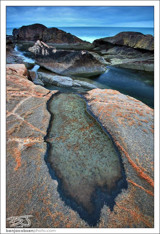 IMAGE: http://www.benjacobsen.com/wp-content/gallery/newton-road/img_4548.jpg