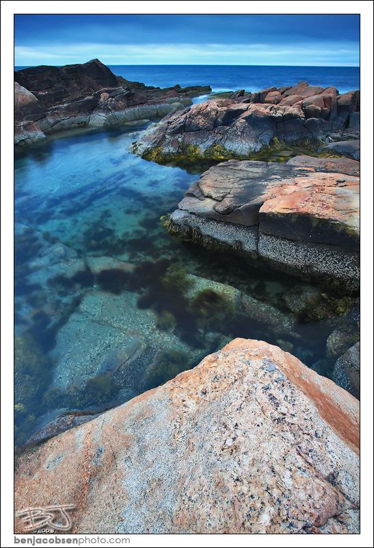 IMAGE: http://www.benjacobsen.com/wp-content/gallery/newton-road/img_4555.jpg