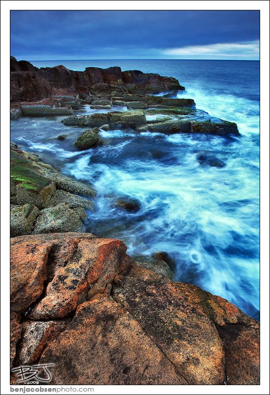 IMAGE: http://www.benjacobsen.com/wp-content/gallery/newton-road/img_4562.jpg