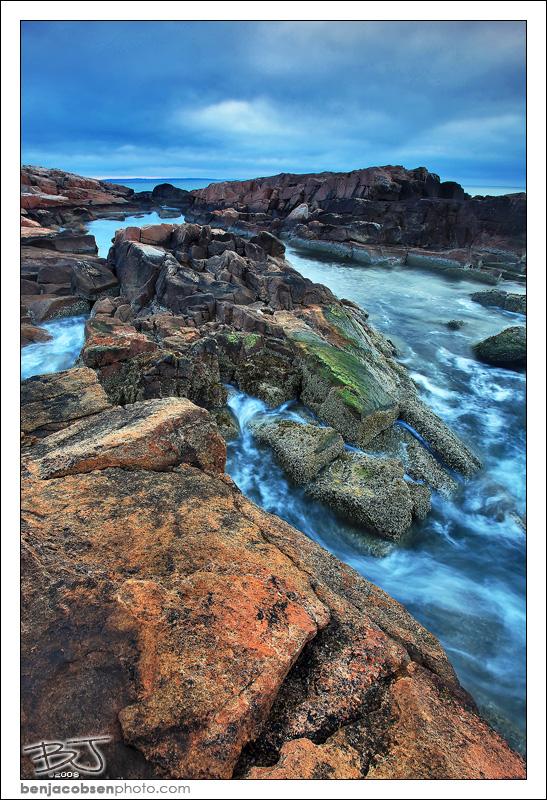 IMAGE: http://www.benjacobsen.com/wp-content/gallery/newton-road/img_4568.jpg