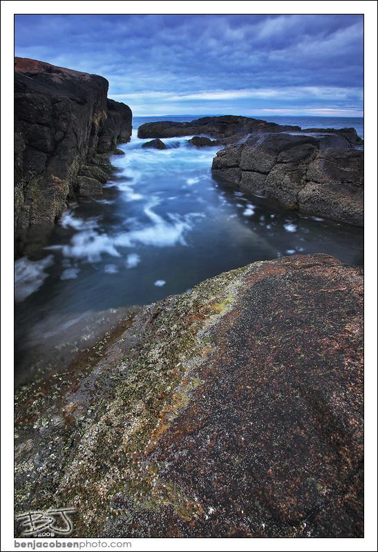 IMAGE: http://www.benjacobsen.com/wp-content/gallery/newton-road/img_4592.jpg