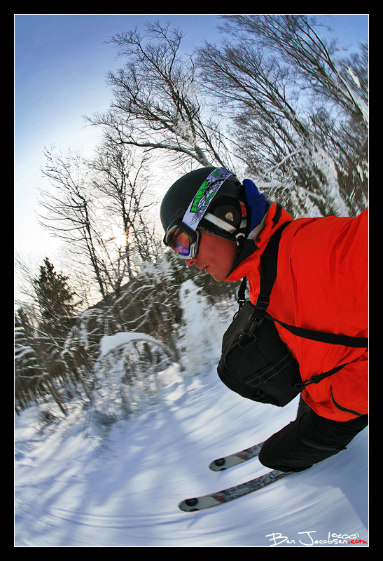 IMAGE: http://www.benjacobsen.com/wp-content/gallery/stowe-12-15-2007/IMG_3902.jpg